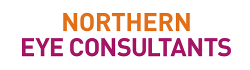 Northern Eye Consultants Eye Specialists and Surgeons